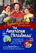Highland_AmericanChristmas-small