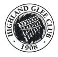 hgc-bw-logo